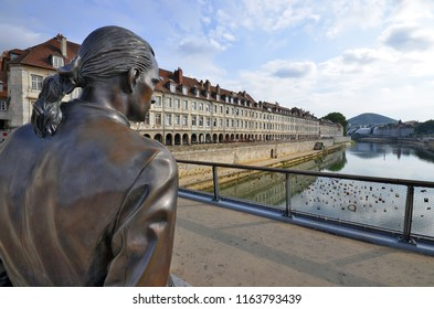 Besançon Stock Photos, Images & Photography | Shutterstock