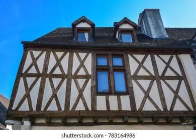 France Burgundy Beaune