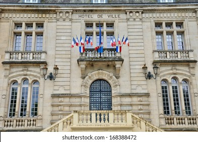 Mairie France Stock Photos Images Photography Shutterstock