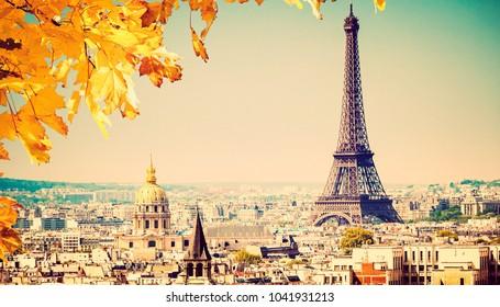 France. Paris city sketch referrence