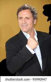 """FRANK STALLONE at the world premiere of """"Rocky Balboa"""" at the Grauman's Chinese Theatre, Hollywood. December 13, 2006  Los Angeles, CA Picture: Paul Smith / Featureflash"""