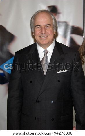 frank w abagnale family los angeles stock photo edit now 94276030