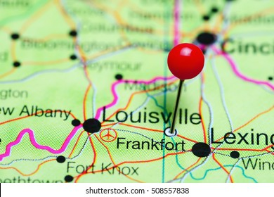 Kentucky Map Images, Stock Photos & Vectors | Shutterstock on franklin county on a map, united states map, vanderbilt on a map, coosa river on a map, osu on a map, wind cave on a map, coconino county on a map, smith mountain lake on a map, wyoming on a map, states on a map, brownsville on a map, kentucky on fire, wichita on a map, usa map, dearborn on a map, kentucky on us map, guangxi on a map, lake livingston on a map, caddo lake on a map, oak ridge on a map,