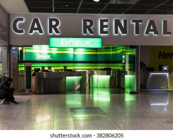 Airport Car Rental Images Stock Photos Vectors Shutterstock