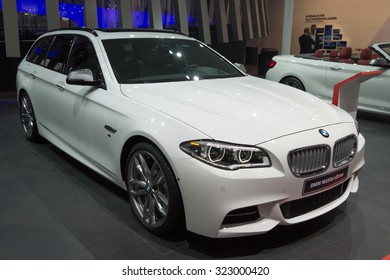 bmw m550 images stock photos vectors shutterstock https www shutterstock com image photo frankfurt germany sep 16 2015 bmw 323000420
