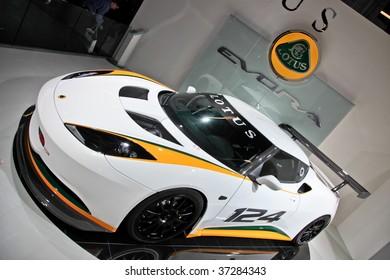https://image.shutterstock.com/image-photo/frankfurt-sep-15-lotus-evora-260nw-37284343.jpg
