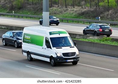 Royalty Free Europcar Images Stock Photos Vectors Shutterstock