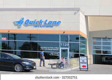 Car Dealerships In Franklin Tn >> Franklin Tn Images Stock Photos Vectors Shutterstock