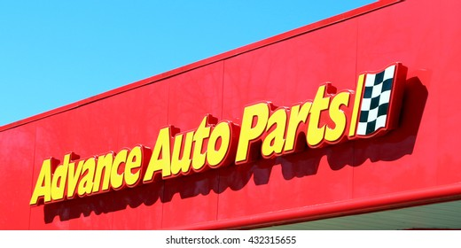 Logo Auto Parts Stock Photos Images Photography Shutterstock