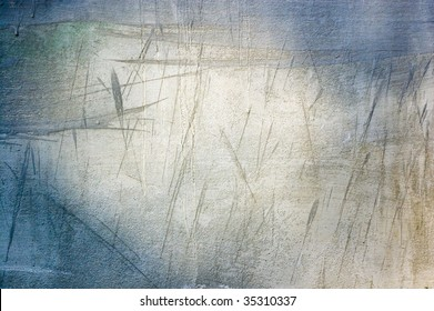 freak vintage surface / abstract  grunge background