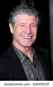 Fred Ward  at the 2008 AFI Film Festival Screening of 'Defiance'. Arclight Theater, Hollywood, CA. 11-09-08