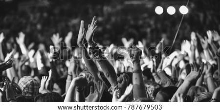 free-concert-city-rezekne-hands-450w-787