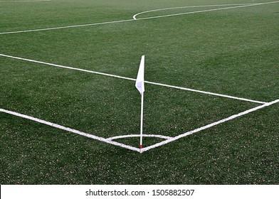 Kostenlos Fussball Stockfotos Bilder Und Fotografie