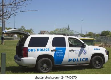 Homeland Security Images, Stock Photos & Vectors   Shutterstock