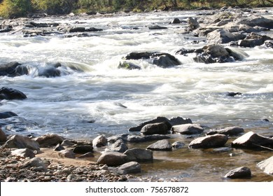 French Broad River Images, Stock Photos & Vectors | Shutterstock