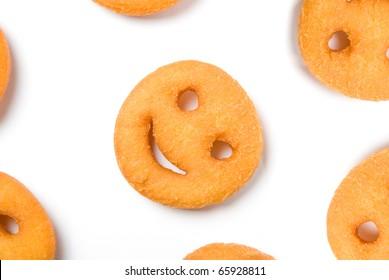 Smiling Potato Images, Stock Photos & Vectors   Shutterstock