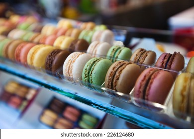 french macarons for sale