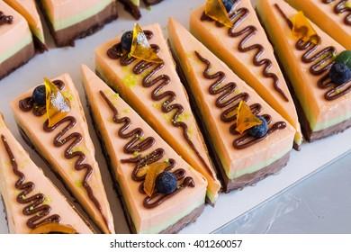 French Pastry Images Stock Photos Amp Vectors Shutterstock