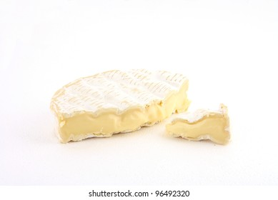 French and swiss cheeses