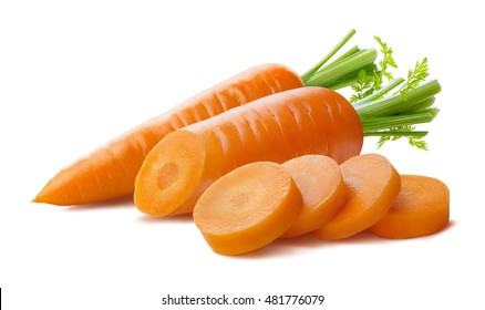 Image result for carrotes