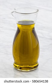 fresh cold pressed olive oil made from prime olive fruits