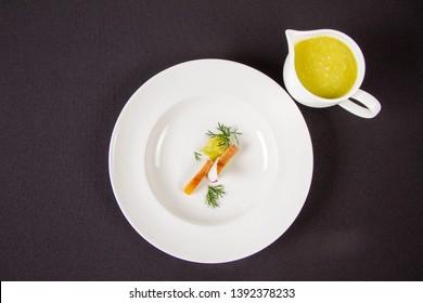 Crock-fish Images, Stock Photos & Vectors | Shutterstock