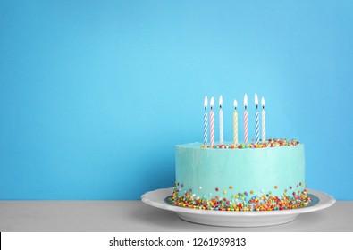 Pleasing Imagenes Fotos De Stock Y Vectores Sobre Cake Burned Shutterstock Personalised Birthday Cards Sponlily Jamesorg
