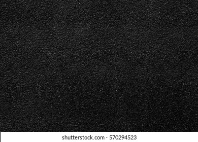 fresh, hot asphalt, and asphalt black background structure