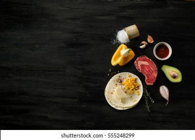 Fast Food Wallpaper Photos 20 568 Fast Food Stock Image