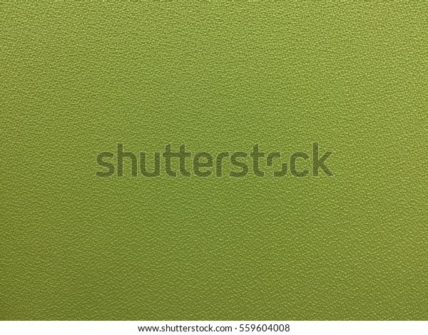 Fresh Lemon Green Background Wallpaper Miscellaneous
