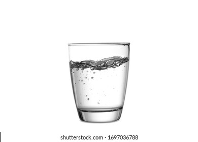 Fresh Pure Clean water for good health  Health And Diet Concept. Lifestyle Healthcare And Beauty.
