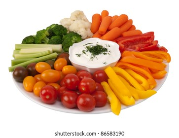 Vegetable Dip High Res Stock Images | Shutterstock