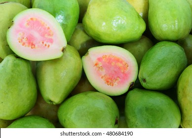 Guava Marketing Images, Stock Photos & Vectors   Shutterstock