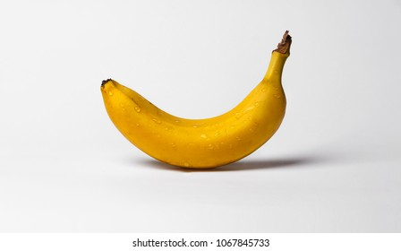 Five Photographs Of Banana In Seach Of >> Wet Bananas Images Stock Photos Vectors Shutterstock