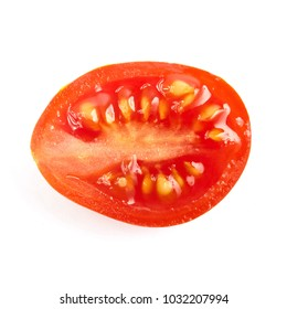 sliced tomato images stock photos vectors shutterstock