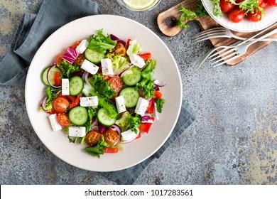 Breakfast Natural Mediterranean Diet Images, Stock Photos