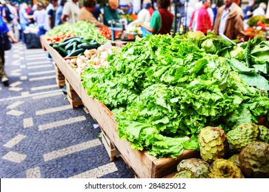 Vegetable Vendors Images Stock Photos Amp Vectors