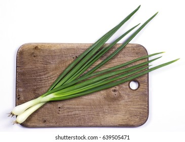 Fresh vegetables on a cutting board. Healthy Ingredients for vegetarian dish
