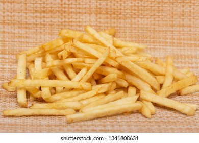 fried potato pie