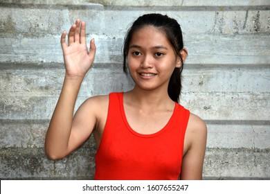 meet my filipina