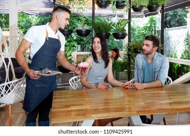 Eis Menü Stock Photos Images Photography Shutterstock