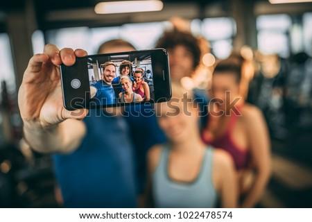 privato cam to cam chat fotocamera francaise mostra