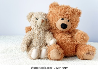 two teddy bears images stock photos vectors shutterstock