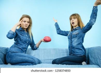 Fake Brain Images, Stock Photos & Vectors | Shutterstock