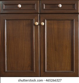 Vintage Kitchen Cabinets Images Stock Photos Vectors Shutterstock