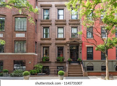 Brownstone Images, Stock Photos & Vectors | Shutterstock