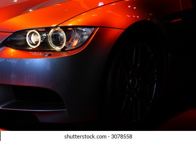 Logo Car Parts Stock Photos Images Photography Shutterstock