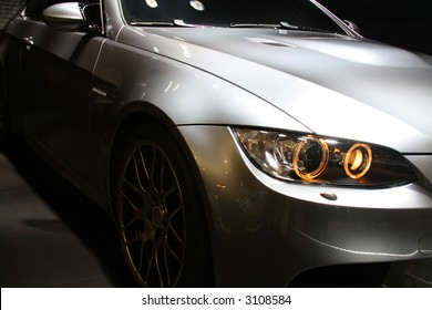Car Sell Logo Images Stock Photos Vectors Shutterstock