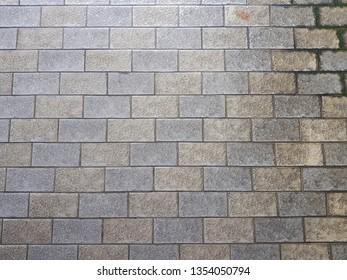 Porch Tiles Images Stock Photos Vectors Shutterstock
