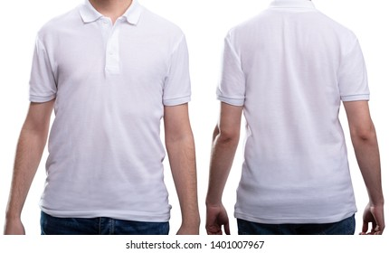508e2218a05ddd White Shirt Images, Stock Photos & Vectors | Shutterstock
